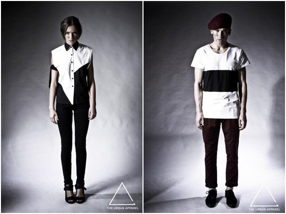 Buy the latest women's hipster clothing online at THE ICONIC. Free and fast delivery to Australia and New Zealand.